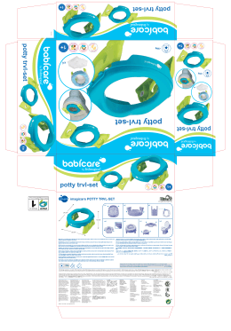 59251_imagicare POTTY TRVL-SET_PV16