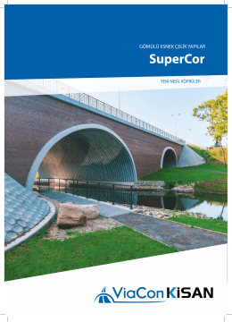 SuperCor catalogue.cdr