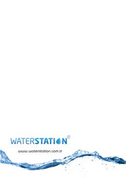www.waterstation.com.tr