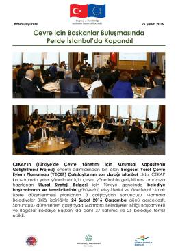 rec türkiye 5 haziran basın açıklaması