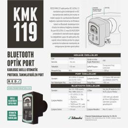kmk119 broşür