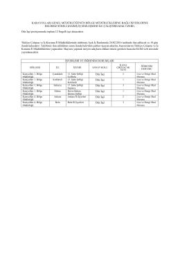 (daimi) iş sözleş - euygulama.dpb.gov.tr