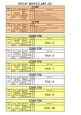 12MF-TM