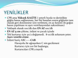 Slayt 1 - Şanlıurfa Mehmet Akif İnan Eğitim ve Araştırma Hastanesi