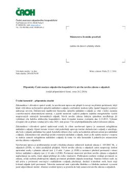 Česká asociace odpadového hospodářství