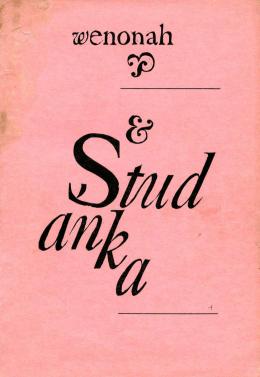 ocr-pdf - Scriptum.cz