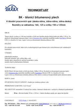 TL BK bitumen plech 2_2016