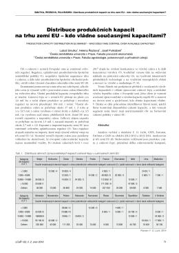 full text  - Listy cukrovarnické a řepařské