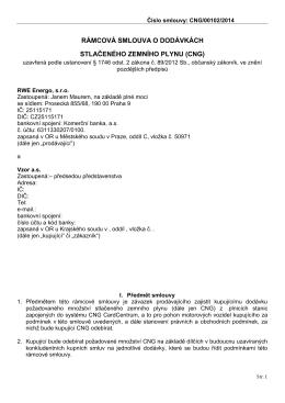 649,19 kB | PDF