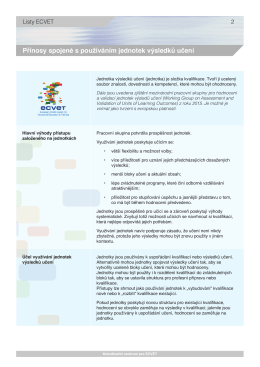 List 2 ke stažení - Národní ústav pro vzdělávání