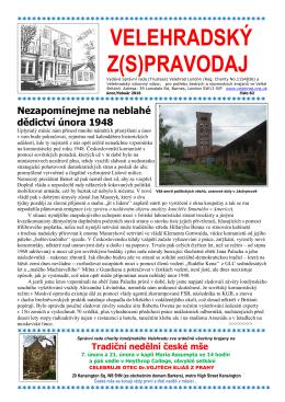pdf-txt - Scriptum.cz