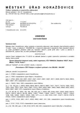 Peronizace v ŽST Pačejov a zvýšení rychlosti v km 299650