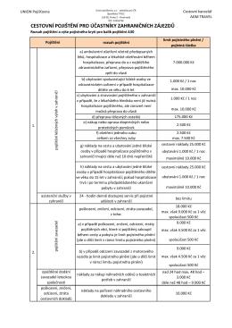 podrobná tabulka v PDF