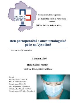 den-perioperacni-a-anesteziologicke-pece-1.dubna