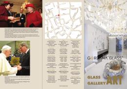 02 - kopie - Artem Gallery