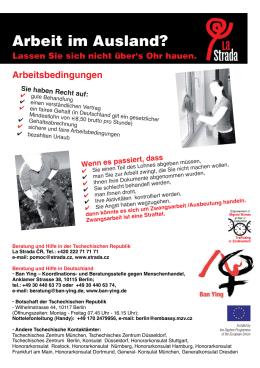 letak A5_Arbeit B.indd