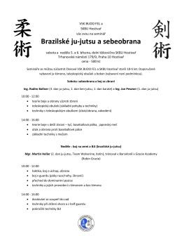 Seminar-brezen-2016