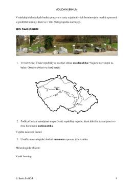 moldanubika