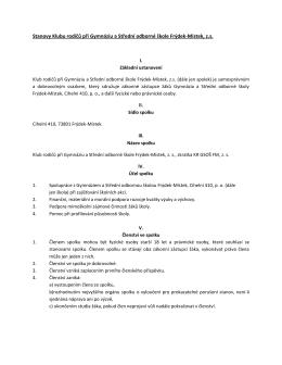 v pdf - gsos