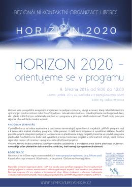 zde - Sympozium Sychrov | Rozvoj lidských zdrojů ve vědě a výzkumu.