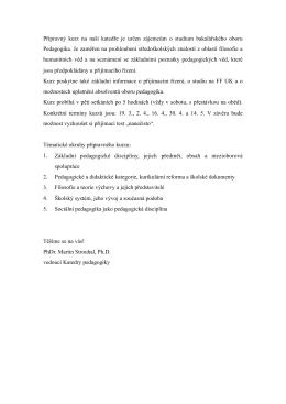 Přípravný kurs_Kat.ped_.FFUK_2