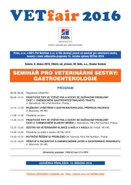 Inzerce_VETfair_2016_seminar_sestry(1)