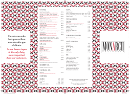 1601056 - monarch menu ENG_6.indd