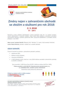 ZDE - KHK.cz