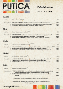 2014-06-02 - Tydenni menu _web