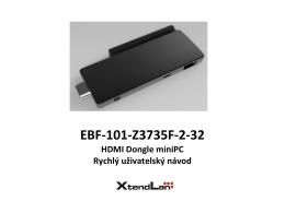 EBF-101-Z3735F-2-32