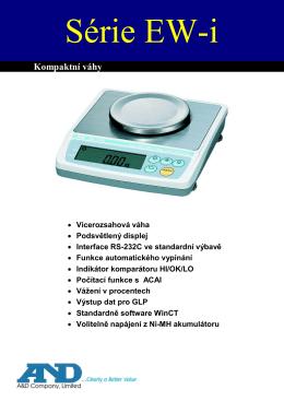 kompaktni-vahy-serie-ew-i-produktovy-list - HELAGO