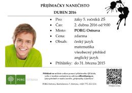 PNN Ostrava