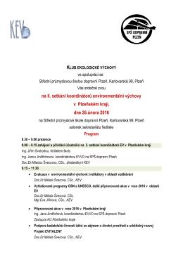 pozvankaprogram_2._setkani_koord._evvo_plzen