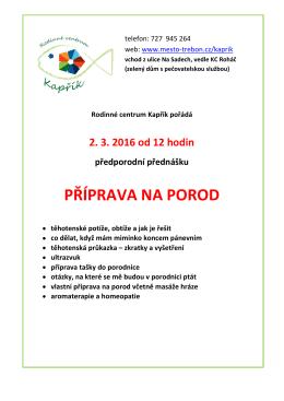 Priprava-na-porod-brezen Formát PDF 198,93 kB