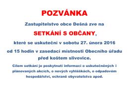 Setkani-s-obcany-2016