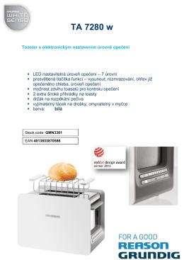 Chłodziarko-zamrażarka CBI 7700