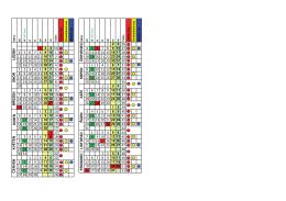 Svozový kalendář Rtyně 2016
