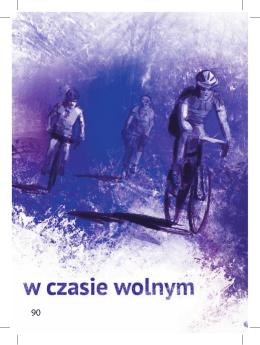 W wolnym czasie - Mlodziez.info