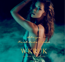 Untitled - W.Kruk
