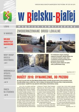 Magazyn Samorządowy