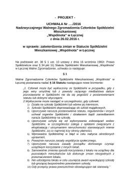 Uchwała_zmiana_Statutu_16