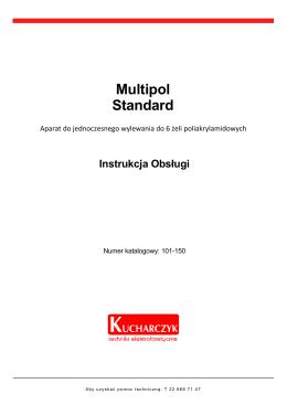 Multipol Standard