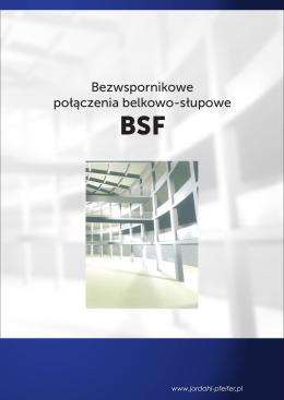 PDF - JORDAHL & PFEIFER Technika Budowlana Sp. z oo