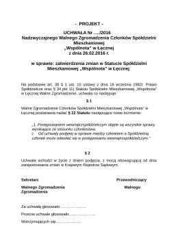 Uchwała_zmiana_Statutu_22
