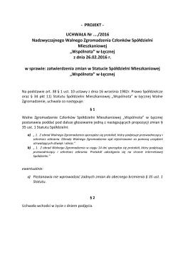Uchwała_zmiana Statutu_35ust1warianty