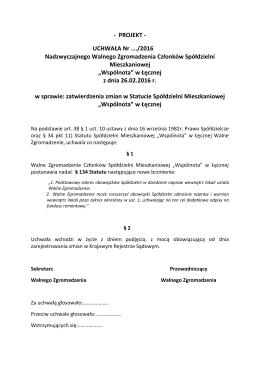 Uchwała_zmiana Statutu_134_v2