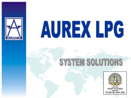 System Solutions PL