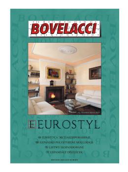 eurostyl - Rem Lublin