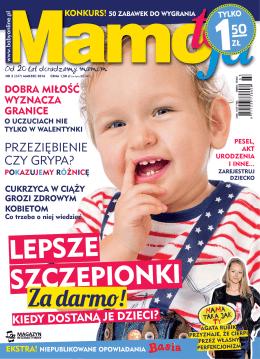 Pobierz - Publio.pl