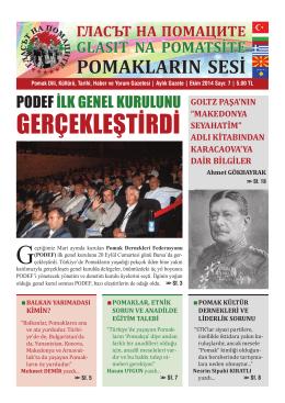 pomaklarin_sesi_7 - pomakların sesi gazetesi